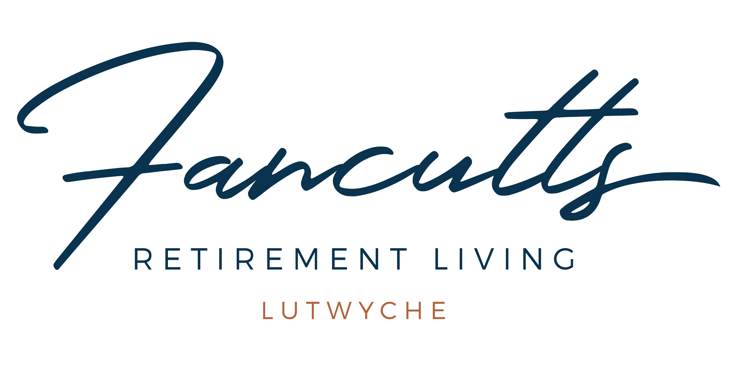 Fancutts Retirement Living