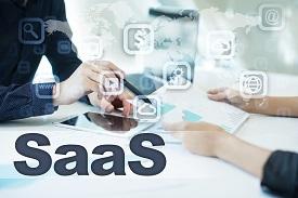 Sakon SaaS Application Center