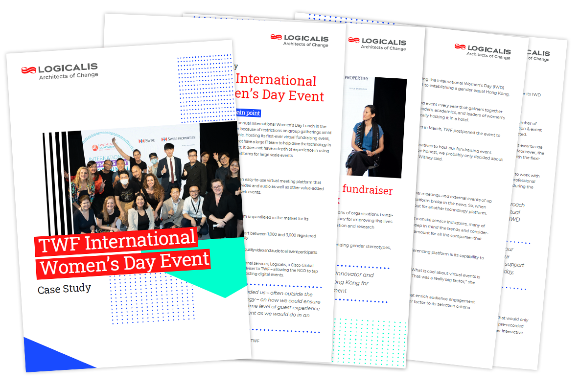 NCKU Case Study Report Download