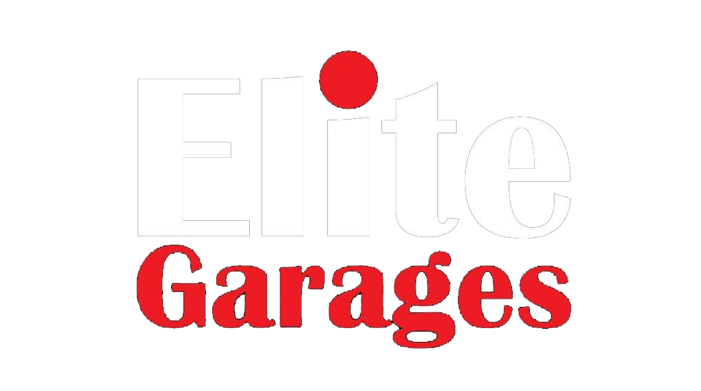 Elite Garages logo