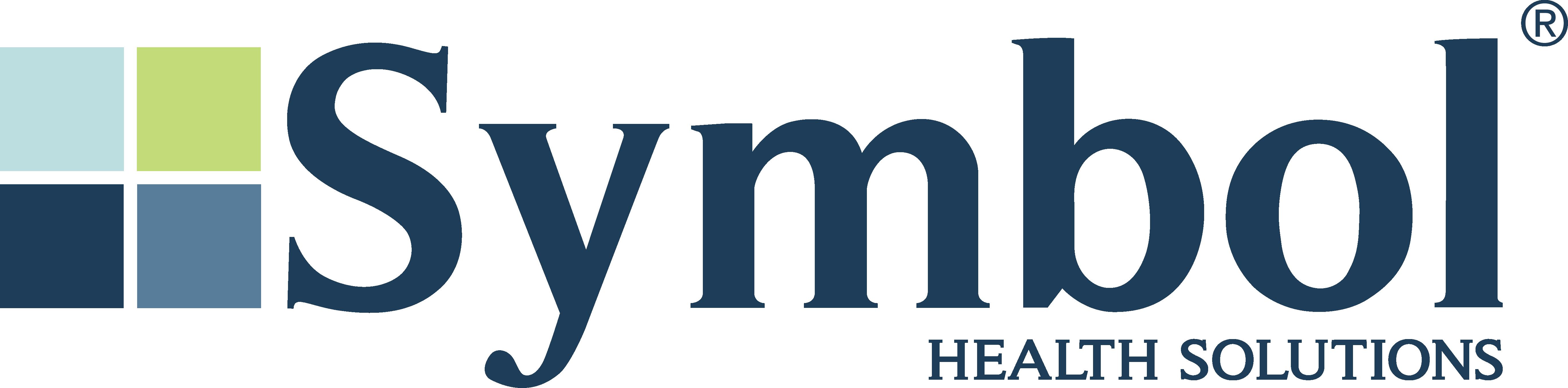 Symbol Health Solutions