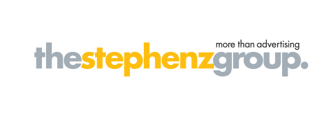 The Stephenz Group