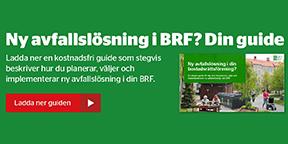 Ladda ner din BRF-guide
