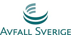 Avfall Sveriges Årsmöte