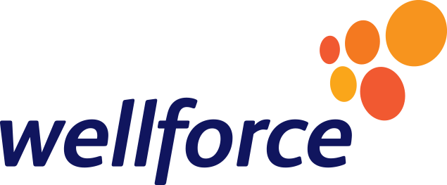 Wellforce