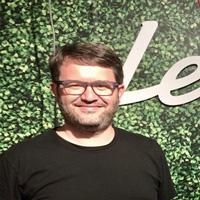 Luiz Secco
