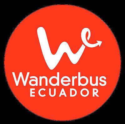 Wanderbus Ecuador