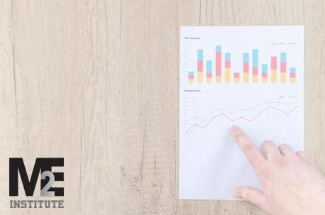M2E Institute Market Research