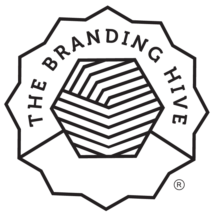 The Branding Hive Agency