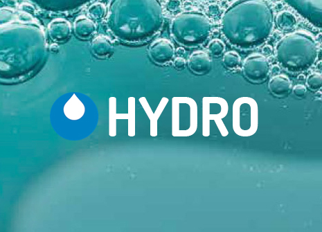 Hydro Systems case study