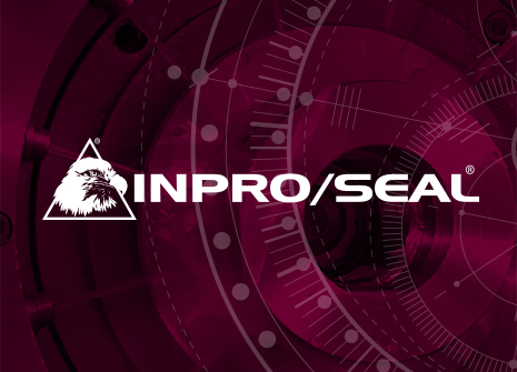 INPRO/SEAL CASE STUDY