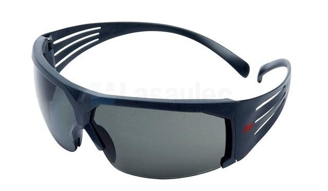 3M Secure Fit 600 SF611AS Veiligheidsbril