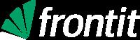 frontit logo
