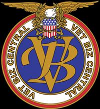 VetBizCentral Logo