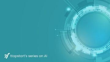 Artificial intelligence covid