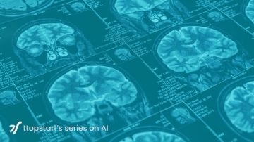 AI solutions healthcare