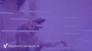 Challenges AI