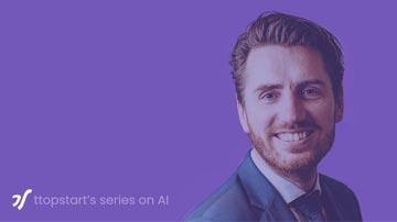 Vision on AI