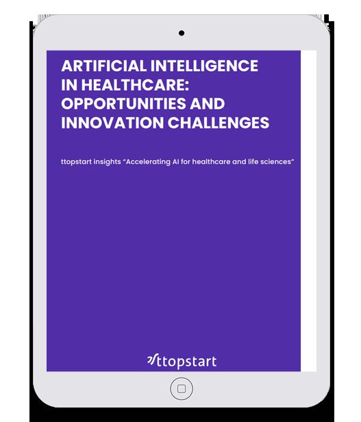 ttopstart AI whitepaper