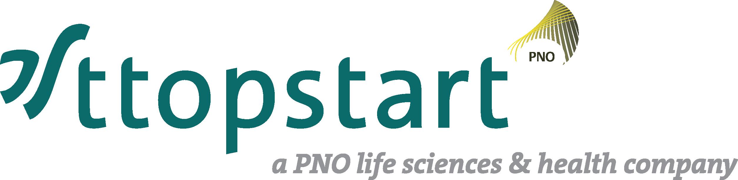 ttopstart logo