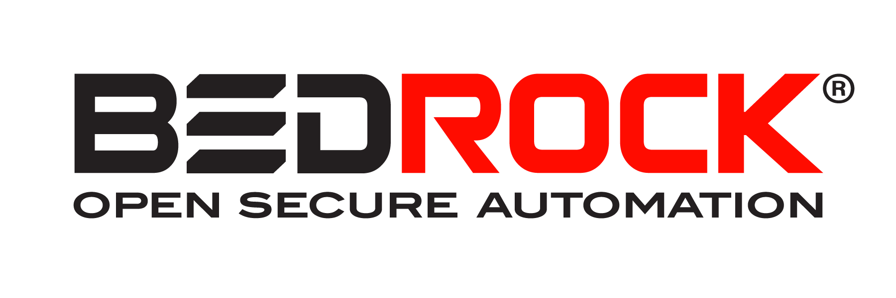 Bedrock Automation