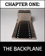 The Backplane White Paper