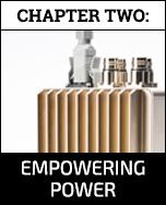 Empowering Power White Paper