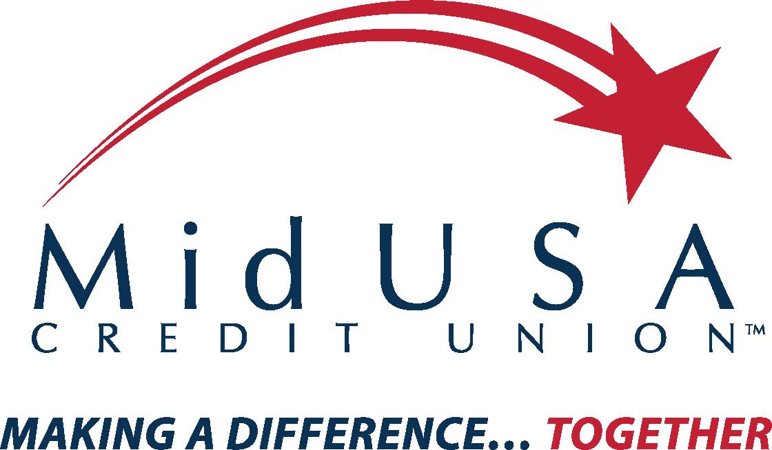 Mid USA Credit Union