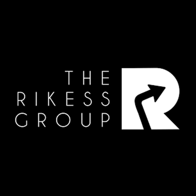 The Rikess Group