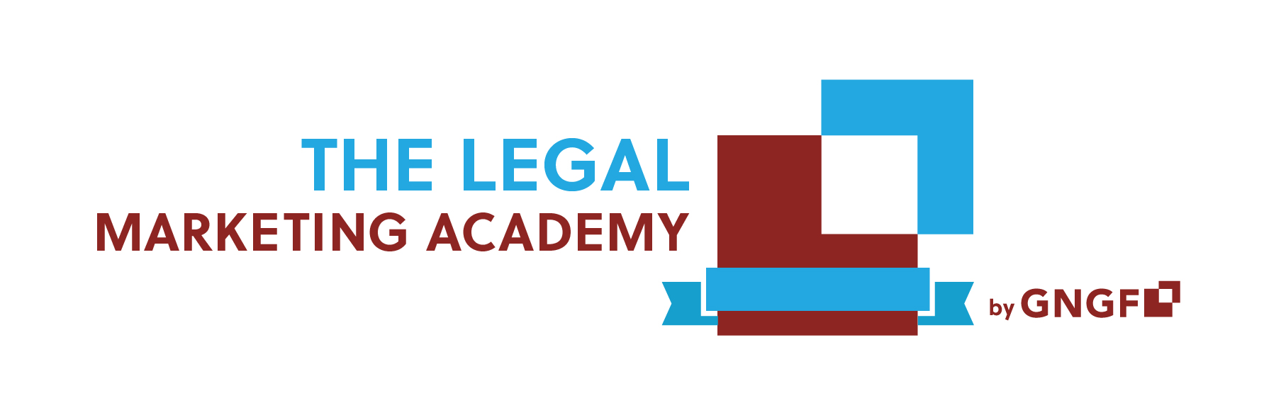 The Legal Marketing Academy by GNGF