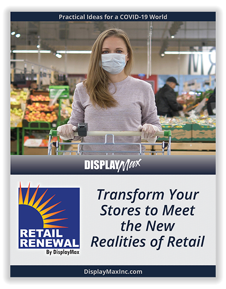 Retail Renewal Services Cover