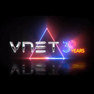 VNET 30 Years