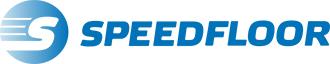 Speedfloor