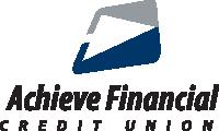 Achieve Financial Credit Union