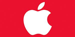 Apple Rethinks Automotive Push