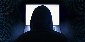 Cyber-Snooping The Competition