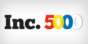 2016 Inc 5000 List Released