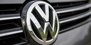 VW reaches initial agreement for Dealer compensation