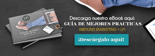 descarga-guia-inbound-marketing