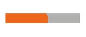 website crosslink
