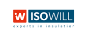 website isowill