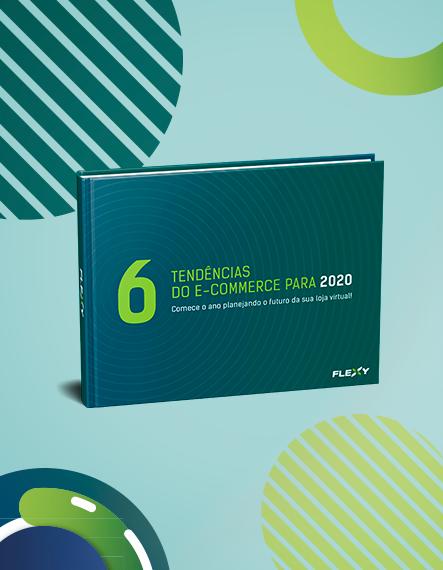 capa ebook tendencias ecommerce 2020