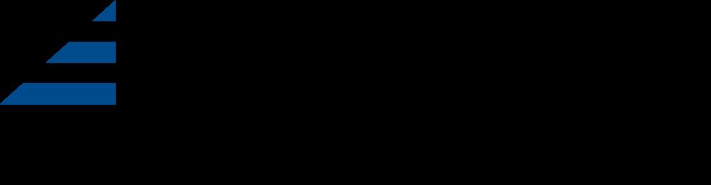 The Martec Group logo