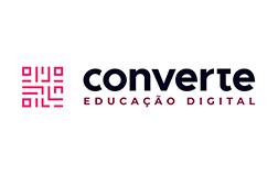 Converte Educação Digital