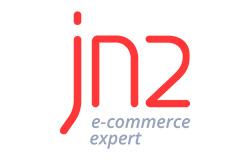 JN2 - E-commerce Expert