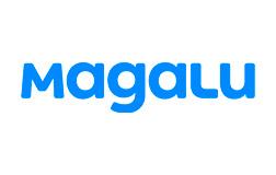 Magalu Marketplace