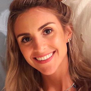 Gabriela Simões