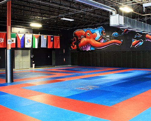 How to Protect Your Martial Arts Mats Investment