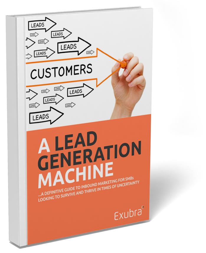 30 winning lead generation ideas