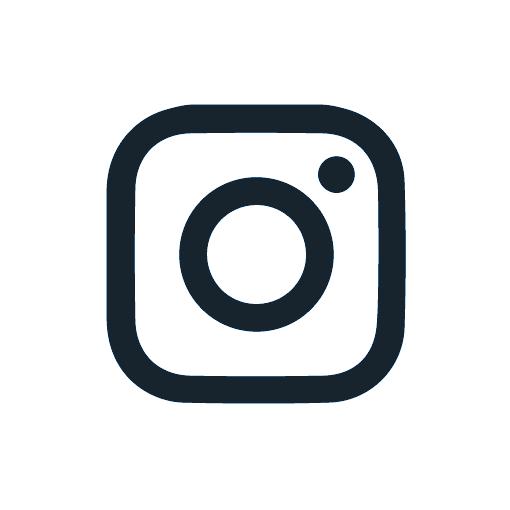 American Move & Store Instagram